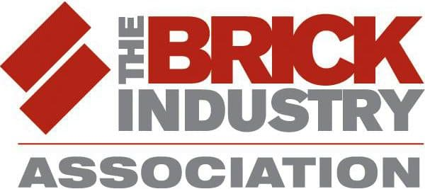 Brick Industry Association | Metro Brick Associations