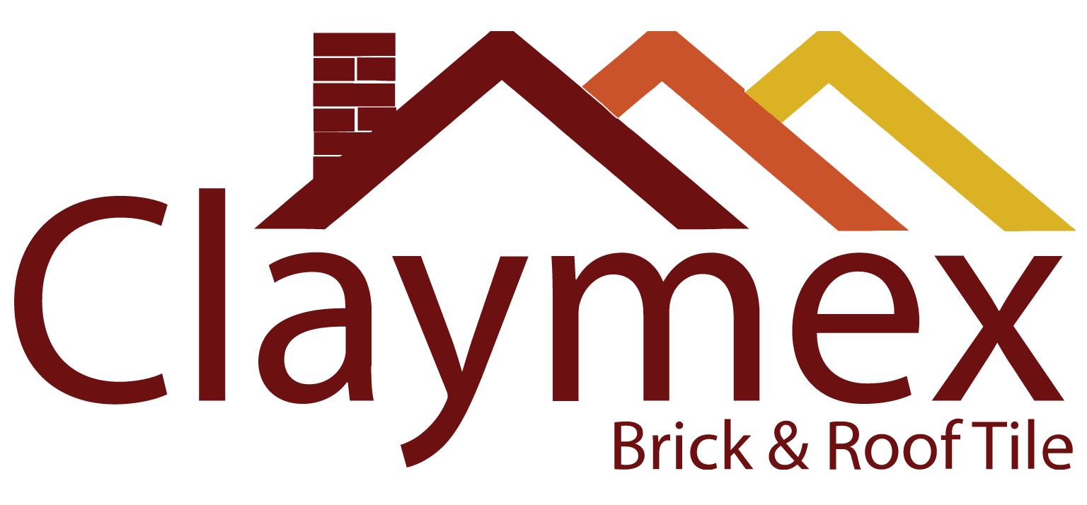 Claymex Brick & Tile Co | Metro Brick Manufacturer