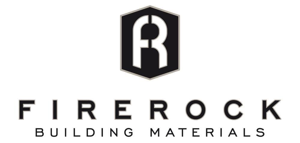 FireRock | Metro Brick Manufacturer