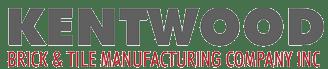 Kentwood Brick Co | Metro Brick Manufacturer