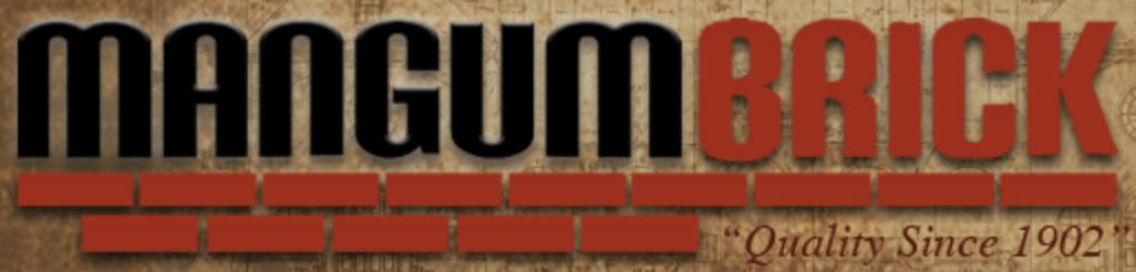 Magnum Brick | Metro Brick Manufacturer