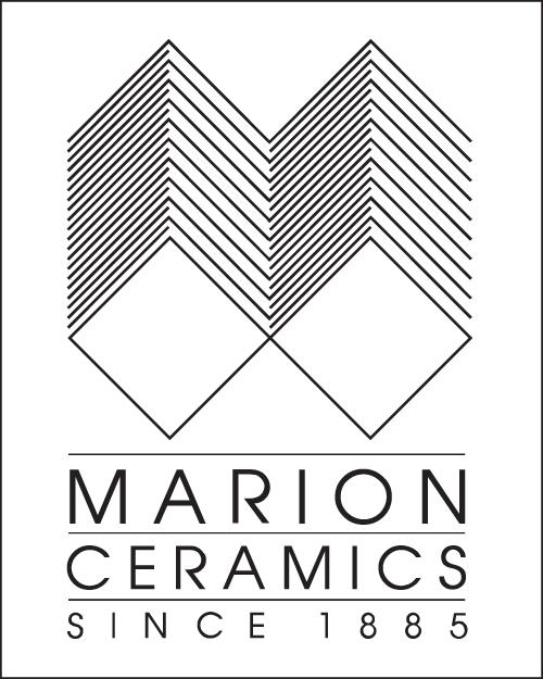 Marion Ceramics | Metro Brick Manufacturer