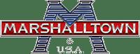 Marshalltown | Metro Brick Manufacturer