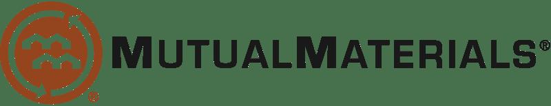 Mutual Materials | Metro Brick Manufacturer