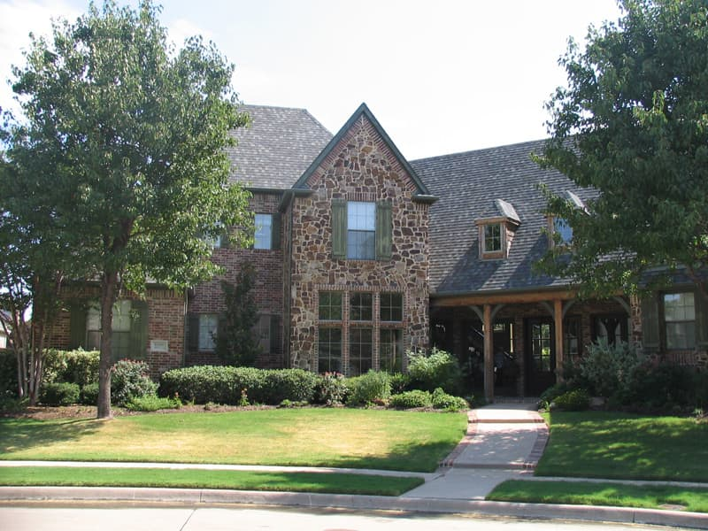 Residential Brick - Cromwell (Available in King Size) | Metro Brick