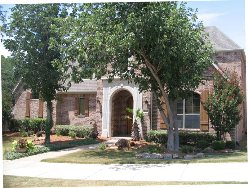 Residential Brick - Sonora (Available in King Size) | Metro Brick
