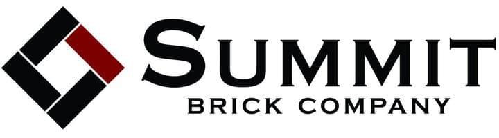 Summit Brick Company | Metro Brick Manufacturer