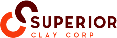 Superior Clay Corporation | Metro Brick Manufacturer