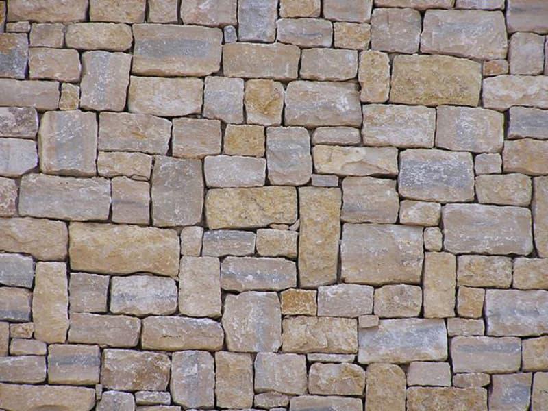 Thin Stone - Mission Palomino | Metro Brick