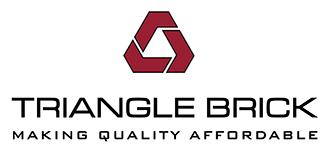 Triangle Brick Company | Metro Brick Manufacturer