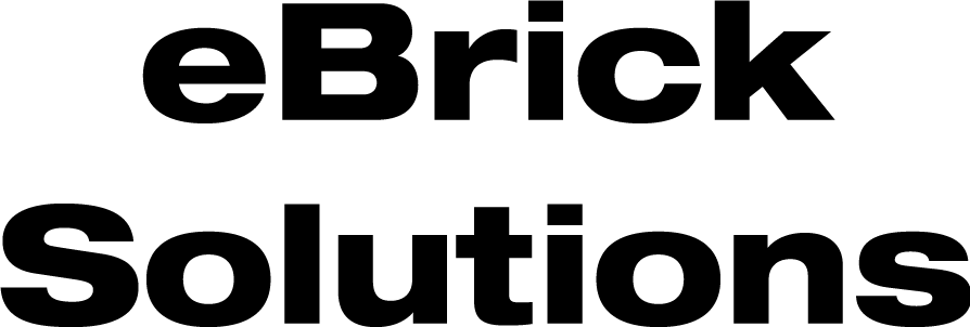 eBrickSolutions | Metro Brick Associations