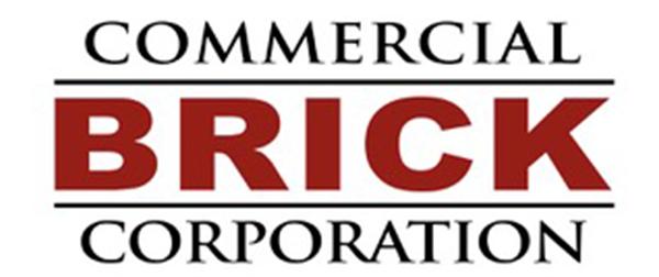 Commercial Brick Corporation | Metro Brick Manufacturer