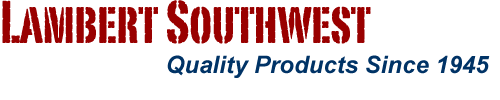 Lambert Southwest | Metro Brick Manufacturer