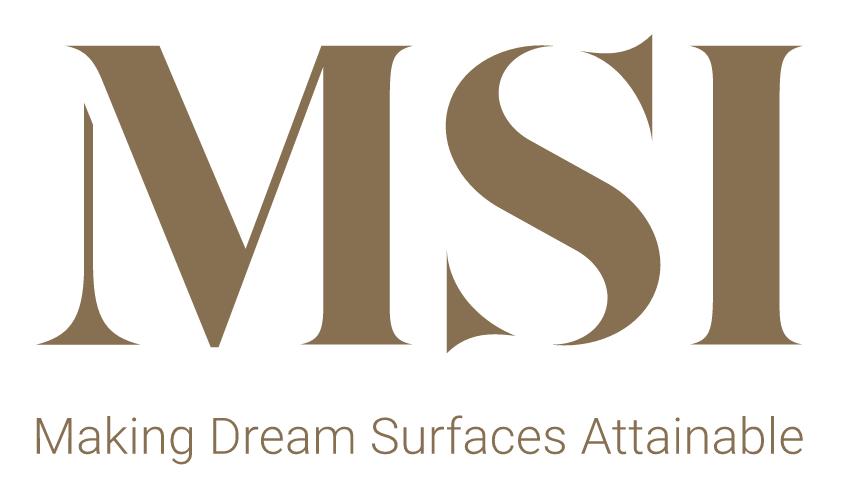 MSI | Metro Brick Manufacturer
