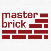 Master Brick | Metro Brick Manufacturer