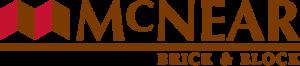 McNear Brick & Block | Metro Brick Manufacturer