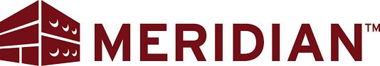 Meridian Brick | Metro Brick Manufacturer
