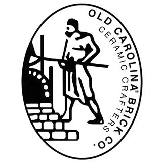 Old Carolina Brick Company | Metro Brick Manufacturer