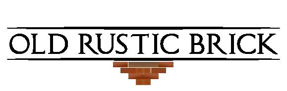 Old Rustic Brick | Metro Brick Manufacturer