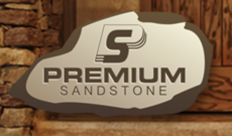 Premium Sandstone | Metro Brick Manufacturer