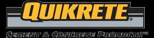 Quickrete Concrete | Metro Brick Manufacturer