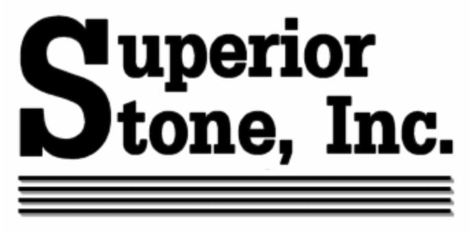 Superior Stone, Inc | Metro Brick Manufacturer