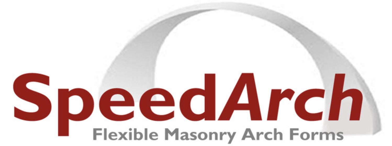Speedarch | Metro Brick Manufacturer