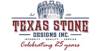 Texas Stone Designs | Metro Brick Manufacturer