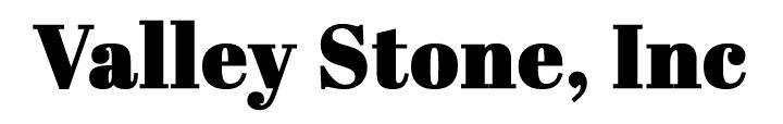 Valley Stone | Metro Brick Manufacturer