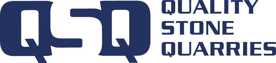 Quality Stone Quarries | Metro Brick Manufacturer
